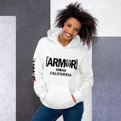ArmorUp_Sweatshirt_WomensOuterwear