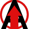 Armor Up | Online Brand | Clothing Store | Shop Now | Women's Clothing | Men's Clothing | Kid's Clothing | Accessories | And More | Favicon Not In Use